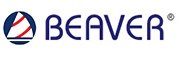 Beaver Industrial Company Limited.